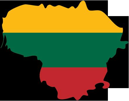 Svetainės kūrimas Klaipeda, Vilnius, Kaunas