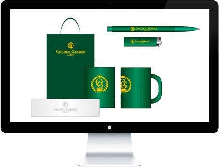 Заказать бизнес-сувениры в Литве
